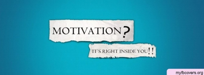 808-motivation-facebook-cover