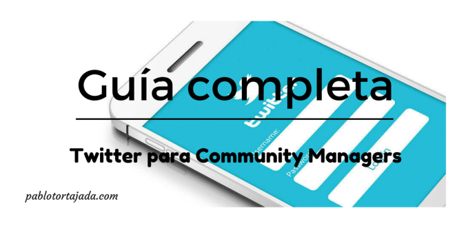 guia-completa-twitter-community-managers