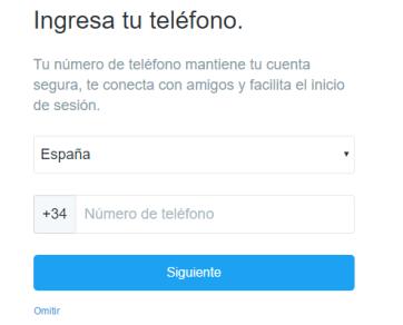registro-numero-telefono