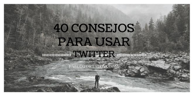 40-consejos-para-twitter